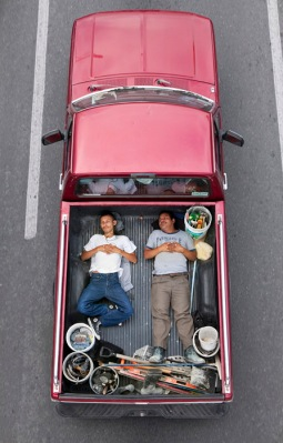 02_alejandro_cartagena_carpoolers