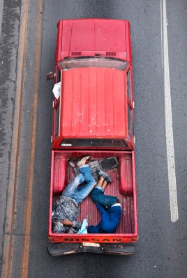12_alejandro_cartagena_carpoolers