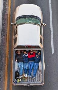 17_alejandro_cartagena_carpoolers