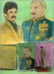 0boris-mikhailov-courtesy-galerie-berlin-2012-06-13-004-654x900