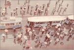 _713c_dmitri-baltermants-pluie-annees-1960_842ffeae89e4a7007f381b827b5e84ef