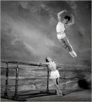 Balance-a-Trois-1956-show-004
