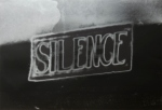 christian-marclay-silence-the-electric-chair