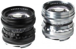 Voigtlander-Nokton-50mm-f1_5-Asph-lens-for-M-mount