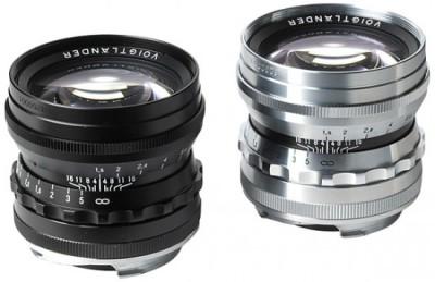 Voigtlander-Nokton-50mm-f1_5-Asph-lens-for-M-mount