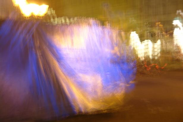 Ενας φωτογραφικος διαλογισμος A photographic meditation Une méditation photographique © Μαραλίνα Λ.