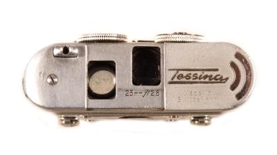 tesiina01