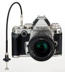 Nikon-Df-front