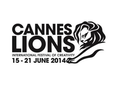 cannes_lions_logo_2014