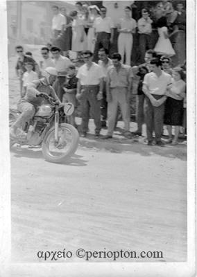 moto02a
