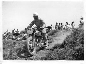 moto06b