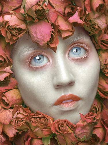 Flower+Face_Franz+Szony