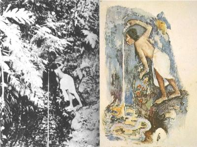 Gauguin_AguaMisteriosa1893