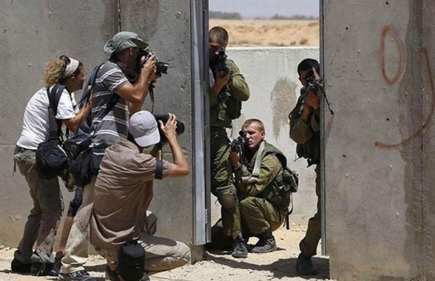 photojournalists-iraq