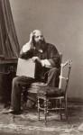 André_Adolphe-Eugène_Disdéri