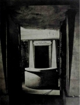 catacombe1