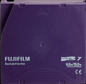 FUJIFILM_LTO7_Cartridge