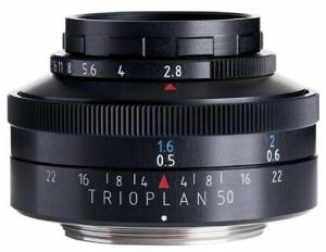 trioplan
