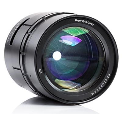 meyer-optik-gorlitz-50mm-f095-nocturnus-ii-full-frame-lens-for-sony-e-mount