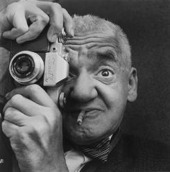 weegee-the-famous-richard-sadler-1963-© richard-sadler