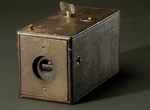 η Kodak- no.1