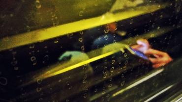 Μετρό (2)