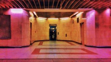 Μετρό (3)