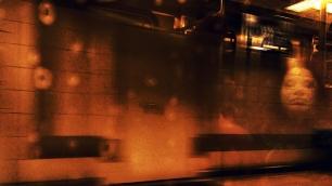 Μετρό (4)