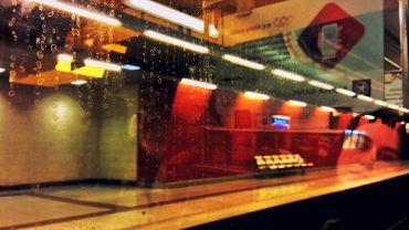 Μετρό (6)