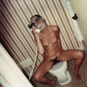 μάσκα του Νίξον, c. 1970s