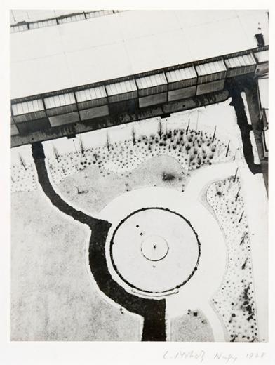 από τον πύργο ραδιοφώνου-Βερολίνο-1928