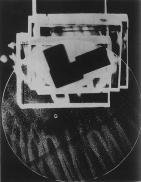 φωτόγραμμα, 1923