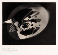 φωτόγραμμα, 1938