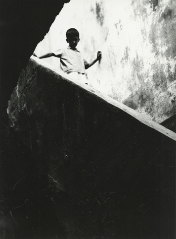 Sante Vittorio Malli, La scala 1958