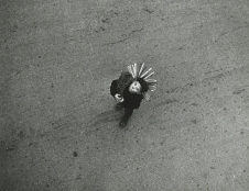 Tullio Farabola, Milano, December 4, 1961