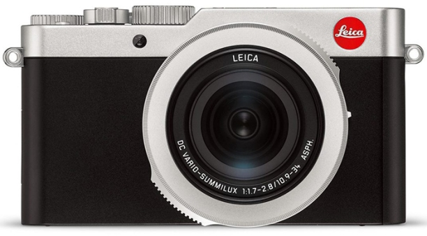 Leica-1
