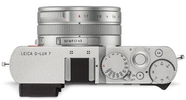 Leica-2