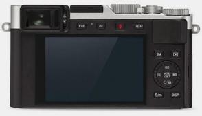 Leica-3