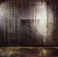 © beatrice helg, crepuscule xi, 2005