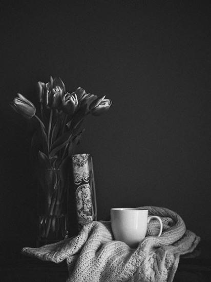 © Άντα Δάβαρη