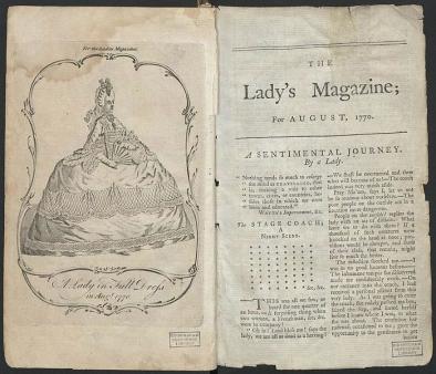 Ladys_Magazine_1770