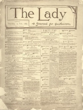 The_Lady_1888