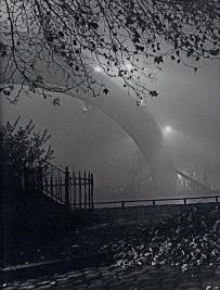 © Nicolas N. Yantchevsky, BnF, Estampes et photographie