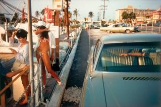Florida, 1967