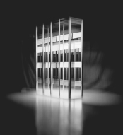 Poliform-Time-Light-Space-by-Paolo-Roversi