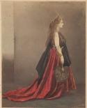 la reine d' etrurie