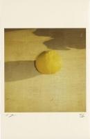lemon, Gaeta, 2006