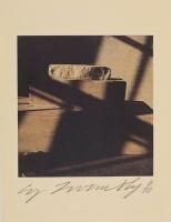 Pasargade, 1994 by Cy Twombly © Nicola Del Roscio Foundation