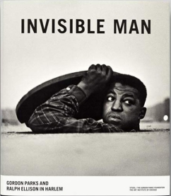 Gordon Parks 'Invisible Man'
