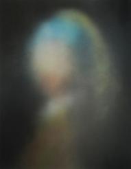 Portrait of a Lady 4 © Renato and Roberto Miaz